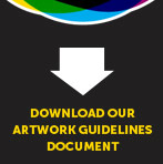 Download our artwork guidelines